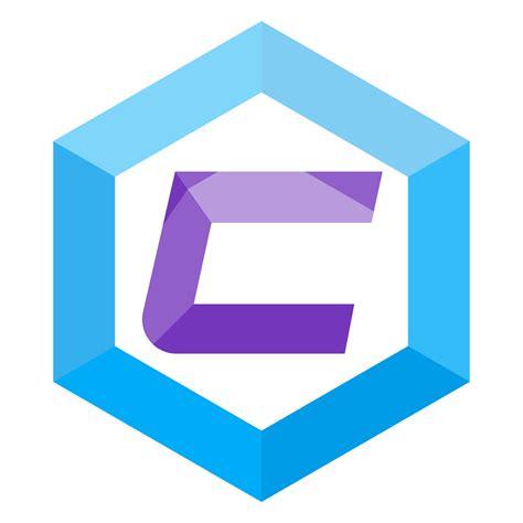 %name Free Joomla Template Creator Software