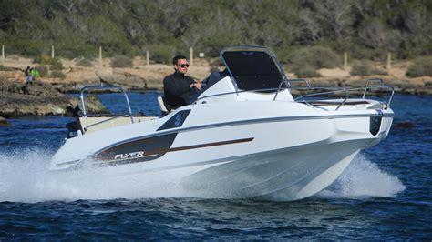 motoscafi cabinati noleggio barche a motore motoscafi sul lago di garda