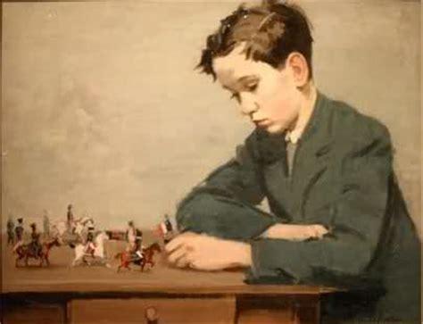 genealogie pierre arditi les enfants mod 232 les de leurs parents peintres