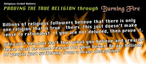 muslim the true religion 4 wonderful research of 21st century in the light of nature