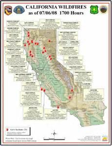 sacramento valley area hams respond when fires sweep
