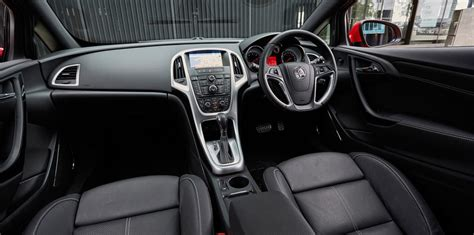 holden astra fuel consumption 2015 holden astra pricing and specifications