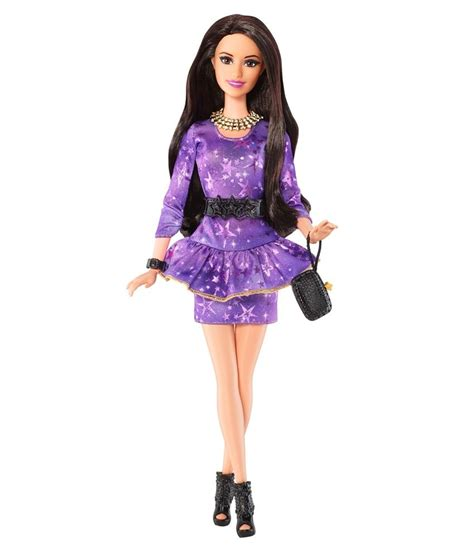 fashion doll value raquelle fashion doll buy raquelle fashion