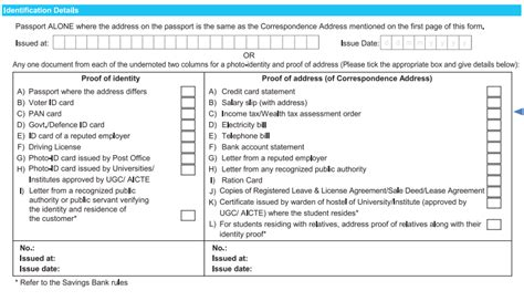 account closing letter for sbi 28 account closing letter for sbi resume closing
