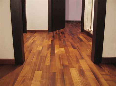 pavimento legno massello pliem parquet pavimento in frassino evaporato