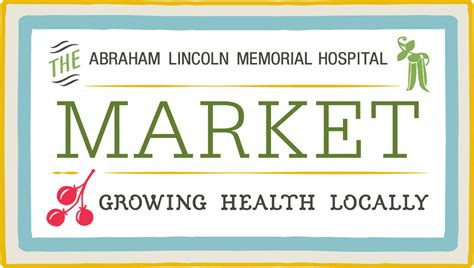 abraham lincoln hospital the abraham lincoln memorial hospital market