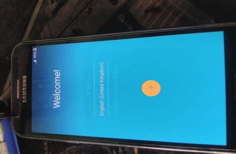 service android medan perbaikan samsung  hardbrick