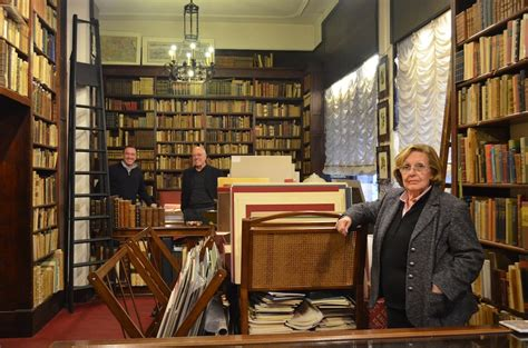 libreria antiquaria roma ex libris roma libreria antiquaria dove siamo
