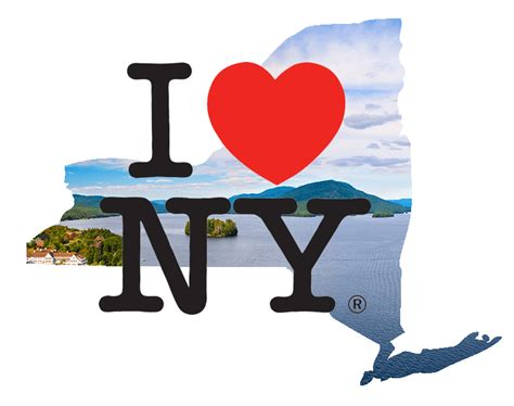 want ad digest boats boating in new york and surrounding areas want ad times