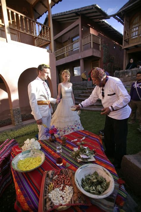 25 best ideas about peru wedding on garden wedding cakes cool wedding cakes and