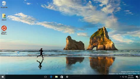 set wallpaper for all users windows 10 change windows 10 desktop wallpaper without activation