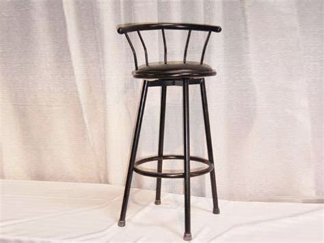 bar stools orange county 7 best party chair rentals images on pinterest party