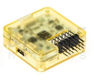 Cc3d Evo 6dof Pin sn hobbies cc3d evo flight controller new version right angle pins