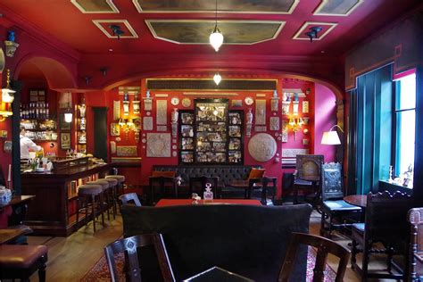 the dining room zetter townhouse clerkenwell enquire