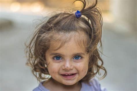 foto in a hist 243 ria real da menina s 237 ria de foto viralizada na