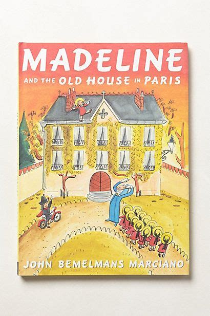 madeline picture book 1000 images about madeline on