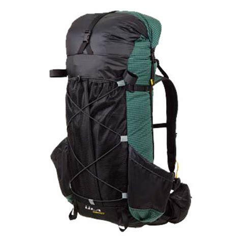 Light Backpack by 7 Best Lightweight Backpacks Of 2017 Cleverhiker