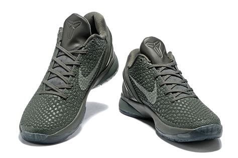 basketball sneakers on sale cheap nike zoom 6 fade to black basketball shoes on