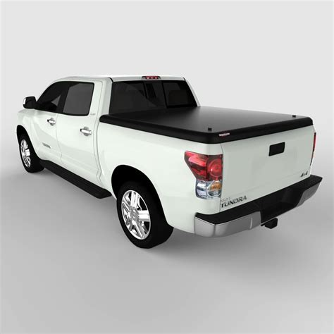 undercover truck bed cover 2007 2013 toyota tundra undercover tonneau cover