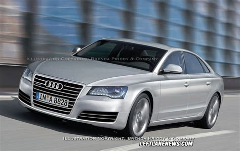 how things work cars 2010 audi a8 navigation system 2010 audi a8 image 21
