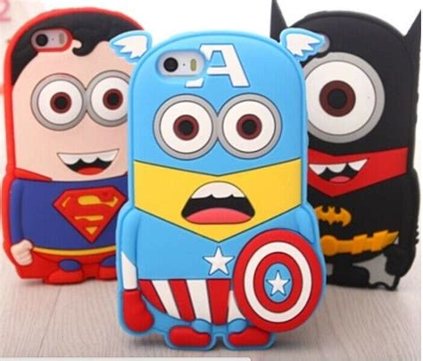 Ironman Softcase 3d Casing Iphone 6 6s A3dip6e 1 24 best images about phone cases on mini and brain teasers