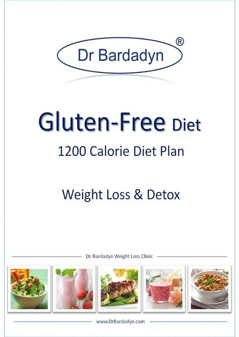 gluten free to go no more dieting weight loss volume 1 books gluten intolerance diet plan weight loss vitamins for