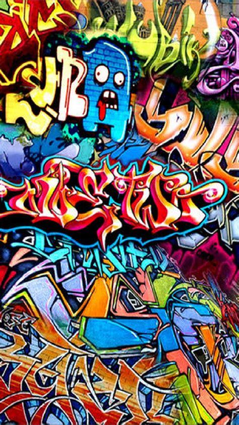 graffiti hd wallpaper  iphone  hd wallpapers