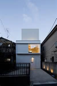 Design A Bathroom Floor Plan outdoor house illuminate the dark japanese architecture