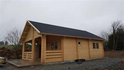 28 best 25 log cabin exterior ideas on log houses log best 25 log cabins ireland ideas on log