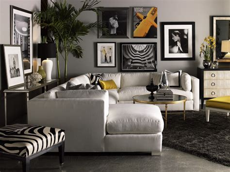 lillian august sofas lillian august furniture sectional sofas chicago