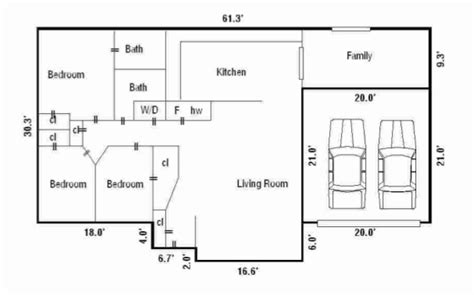the simpsons floor plan the simpsons house floor plan