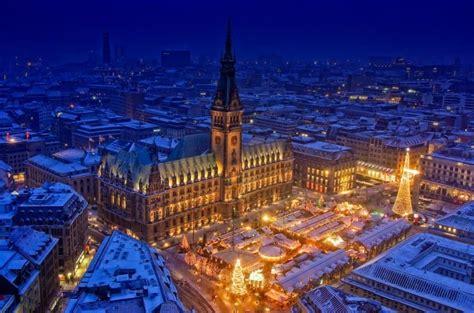 hamburg craft show 25 most markets in the world