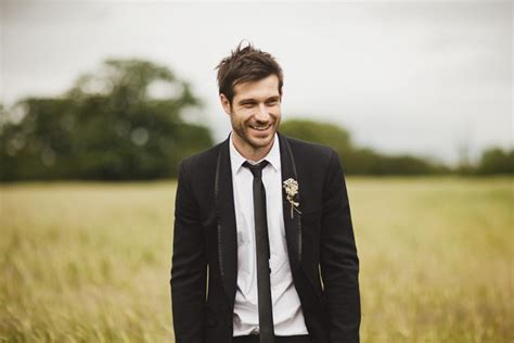 Groom Pictures by 34 Best Images About Groom Bond On Groom Style