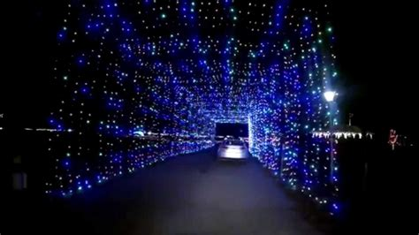 frankfort indiana lights frankfort indiana tpa park lights produced by