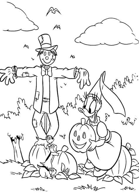 Daisy Scouts Coloring Pages Az Coloring Pages Scout Daisies Coloring Pages