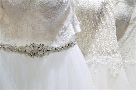 Brautmode Und Abendmode by Brautmode Und Abendmode In Wiedenbr 252 Ck
