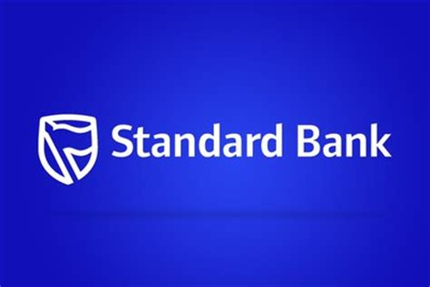 standard bank jse standard bank in discussions with competition commission