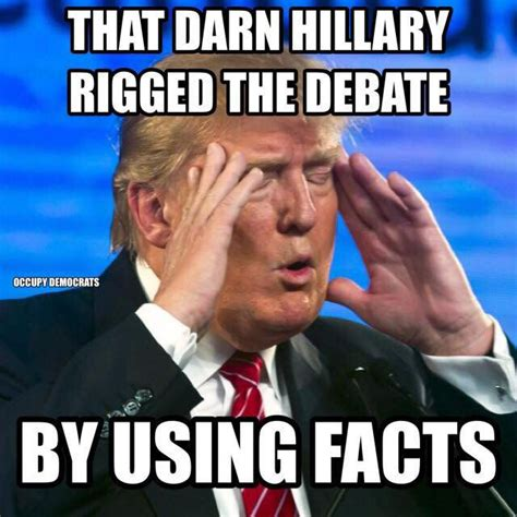 Funny Democrat Memes - funny 2016 election memes