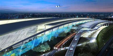 airasia domestik terminal berapa ini usulan besaran airport tax t3 ultimate bandara soetta