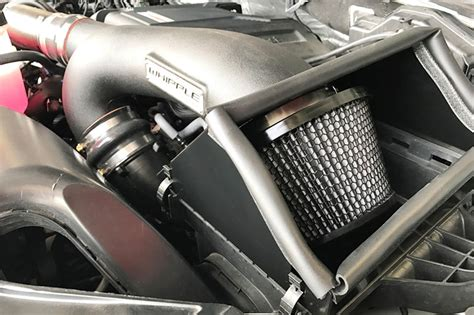 eb air induction units 2017 ford f 150 raptor whipple cold air intake road bumpers shop aftermarket custom