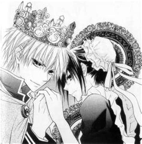 best couple wallpaper ever anime images best couple ever wallpaper and background