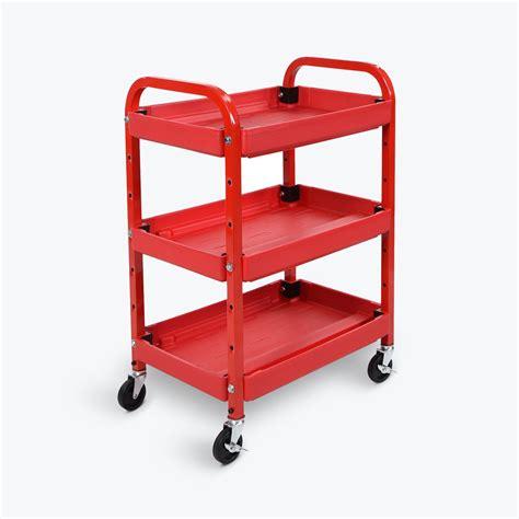 rollen wagen rolling metal carts