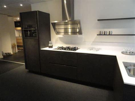 Alno Starline by Keukenstekoop Nl Het Grootste Keukenaanbod Nederland