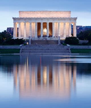americas  visited monuments travel leisure