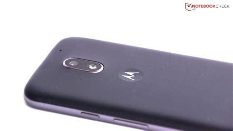 Lenovo E3 lenovo moto e3 smartphone review notebookcheck net reviews