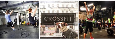 7 supplements for crossfit 7 best crossfit box in america workout supplements