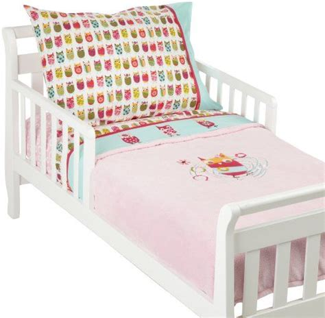 Zutano Crib Bedding by 17 Best Images About Laylay S Big Room On