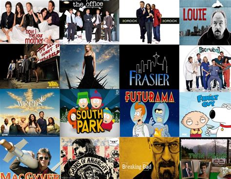 best tv shows top 10 must see tv shows on netflix the folks