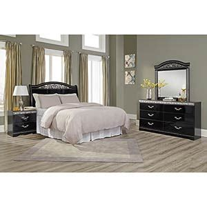 Rent A Center Bedroom Sets by Rent A Center Big Brands Small Payments