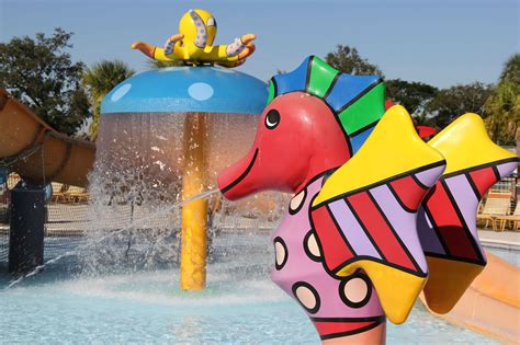 best water parks in florida best water parks in miami for slides wave pools and more